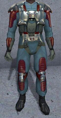 File:Ubese Enviormontal suit.jpg