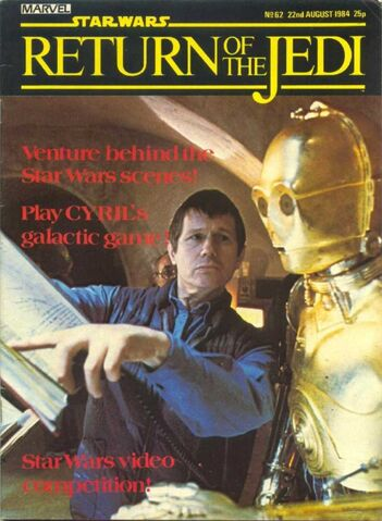 File:Return of the Jedi Weekly 62.jpg