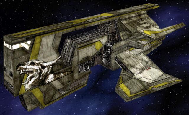 File:TZ-15 shuttle.jpg