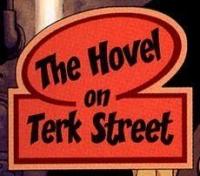 File:TheHovelonTerkStreet.jpg