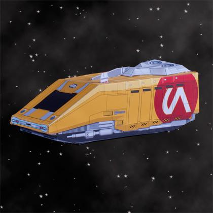 File:Naboo Spacelines StarSpeeder 1000.jpg