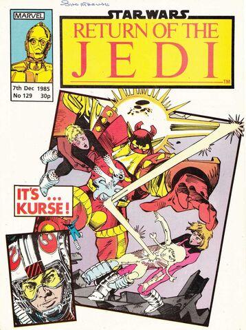 File:Return of the Jedi Weekly 129.jpg