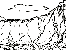 File:TahikaCliffs.png