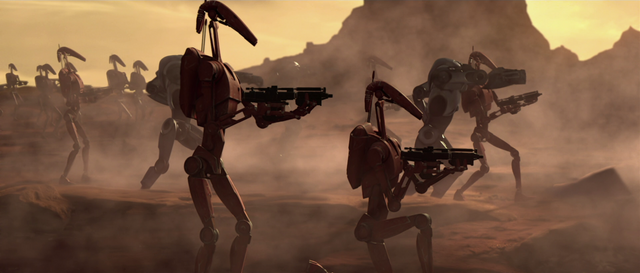 File:Battle Droids Geonosis.png