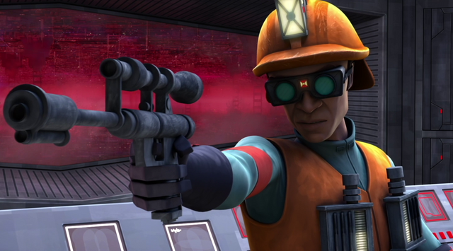 File:CoruscantEngineer HOBS.png