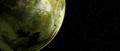 Thumbnail for version as of 01:15, May 22, 2013