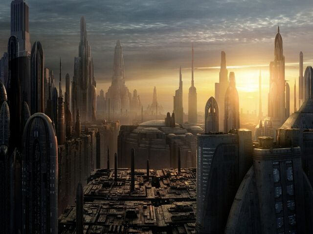 File:GalacticCity sunset.jpg
