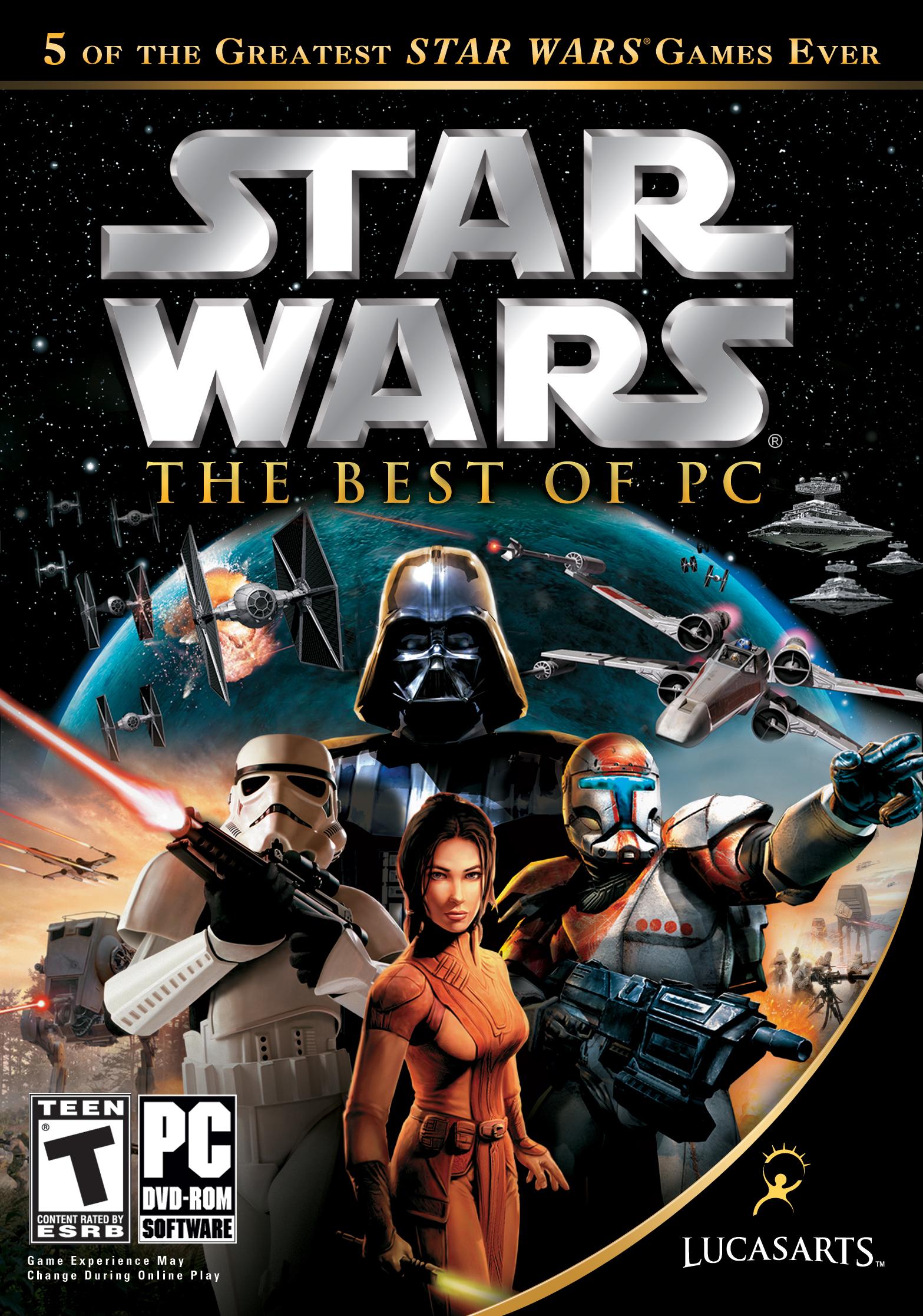 star wars pc spiele
