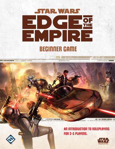 File:Edge of Empire BG cover.jpg