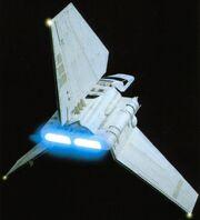 Shuttle2-CHRON
