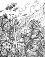 BattleOfCoruscant