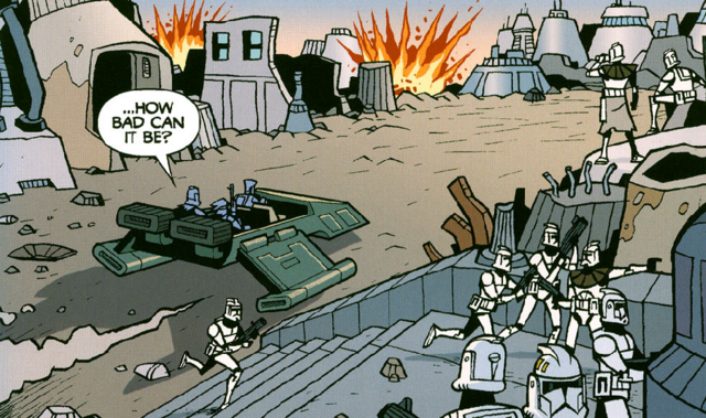 File:Battle of an Unidentified planet.png