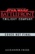 BattlefrontTwilightCompanyProto