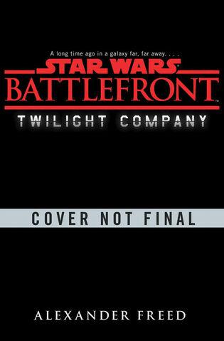 File:BattlefrontTwilightCompanyProto.jpg