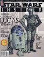 Thumbnail for version as of 06:16, November 17, 2005