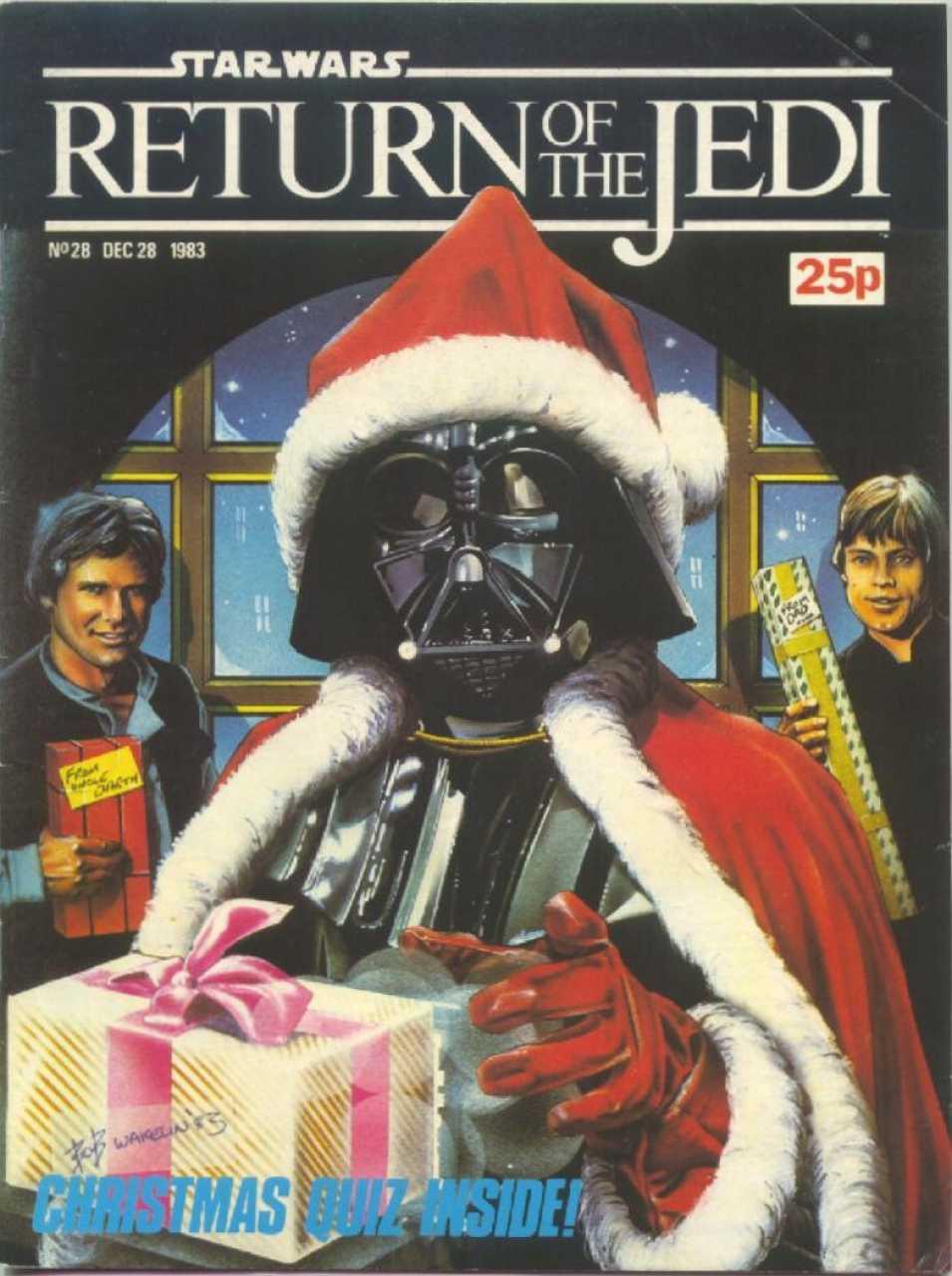 File:Return of the Jedi Weekly 28.jpg