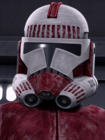 File:Unidentified Clone shock trooper 3.png