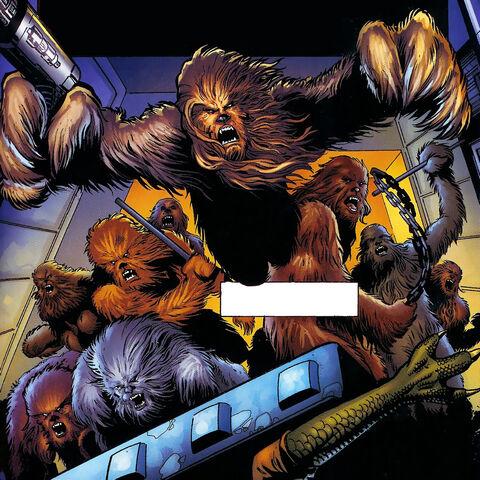 File:WookieeRevolt-Chewbacca2.jpg