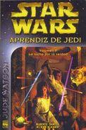 JediApprentice 9 Es