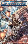 Obi Wan and Anakin 2 final cover