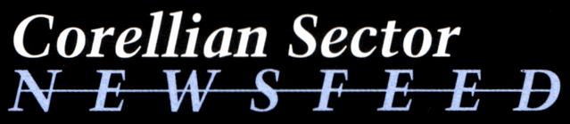 File:Corellian Sector Newsfeed.png