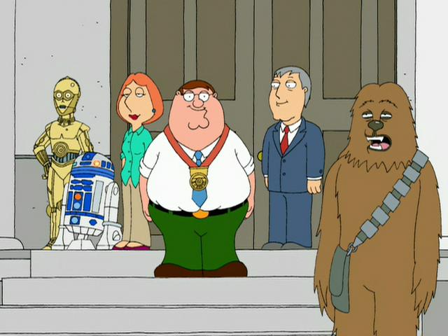File:Family Guy Royal Award.png