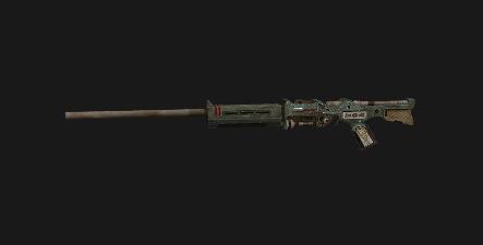 File:N-300 Bantha sniper rifle.png