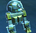 Csfcustomsdroid.png