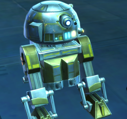 File:Csfcustomsdroid.png