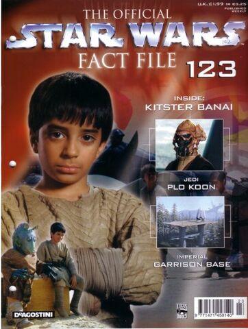 File:Fact file 123.jpg