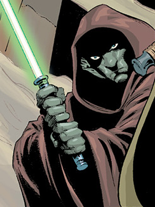 File:Green Imposter Jedi.png