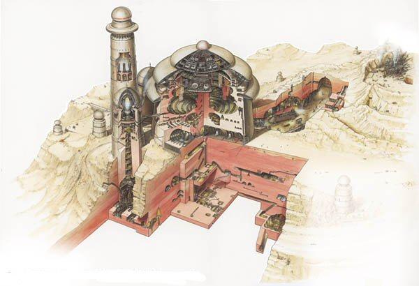 File:ITW Jabbas Palace.jpg