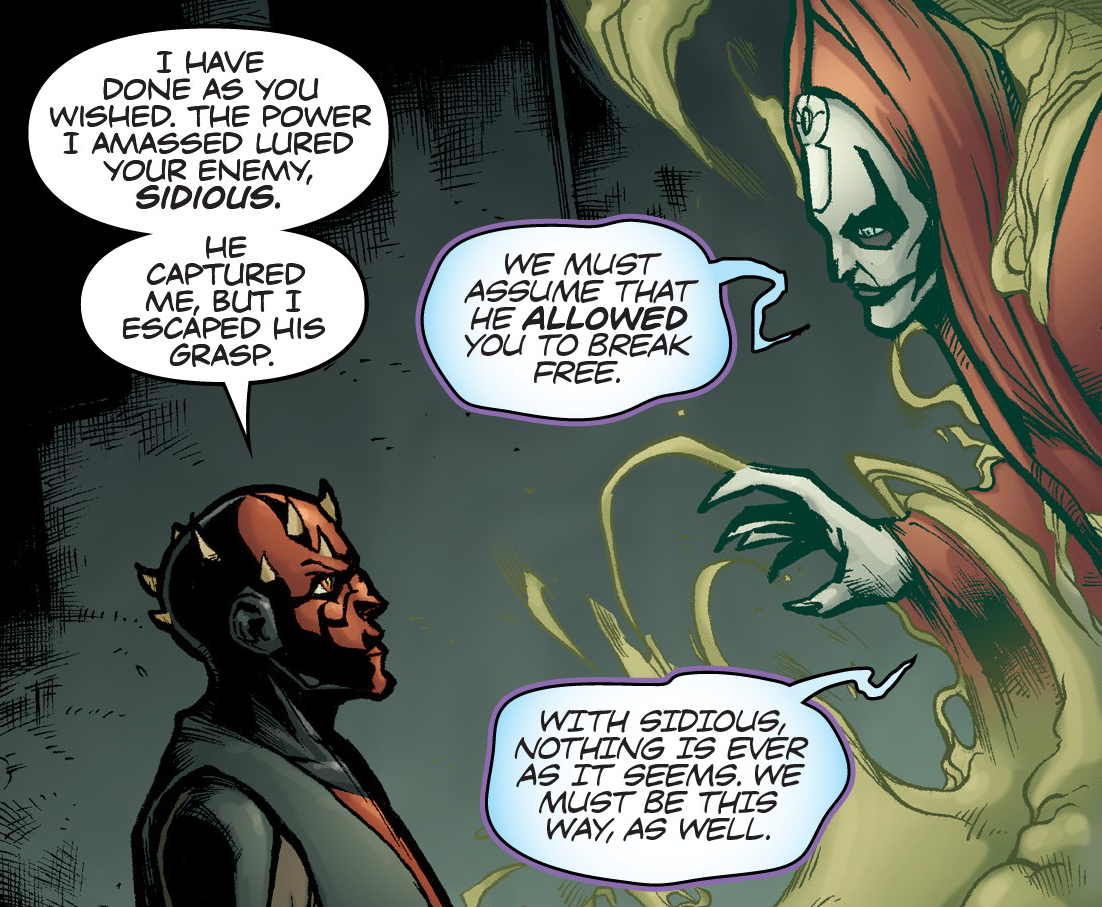 File:Maul Speaks to Talzin Smoke.png