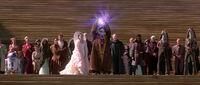 Naboo celebration.jpg