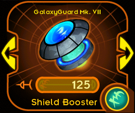File:Shield Booster SWMath.png