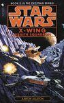 XWWraithSquadron