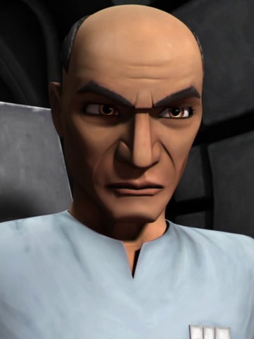 File:Crasher-TCW.png