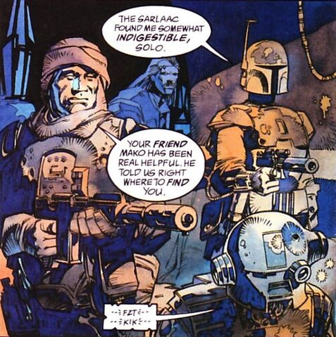 File:Dengar and Fett in Han Solo's apartment.jpg