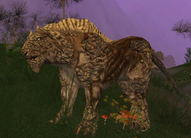 File:Greater sludge panther.jpg