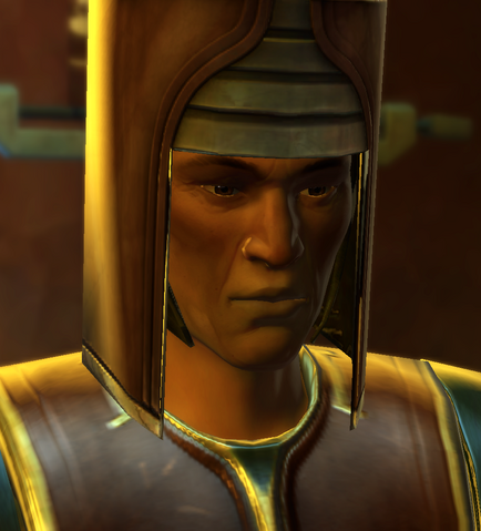 File:Lord Teral.png
