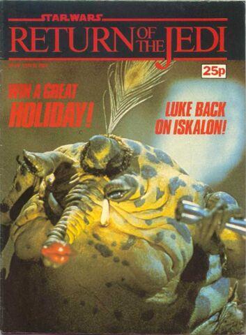 File:Return of the Jedi Weekly 48.jpg