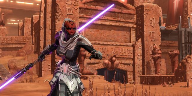 File:Sith Inquisitor TOR.jpg