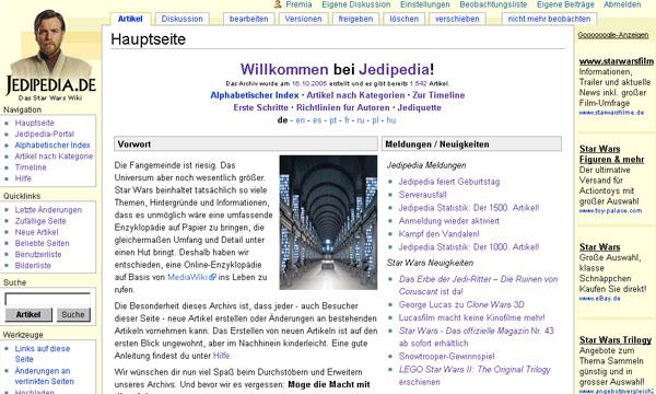 File:Jedipedia Mainpage2.jpg