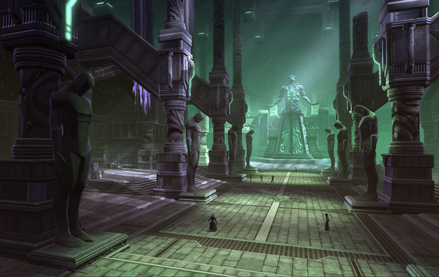 File:Dark Temple Holonet.png