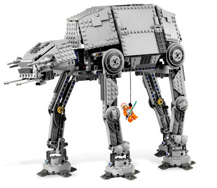 File:Lego AT-AT.jpg