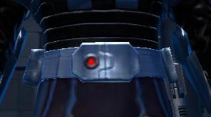 File:Reinforced battle belt.jpg