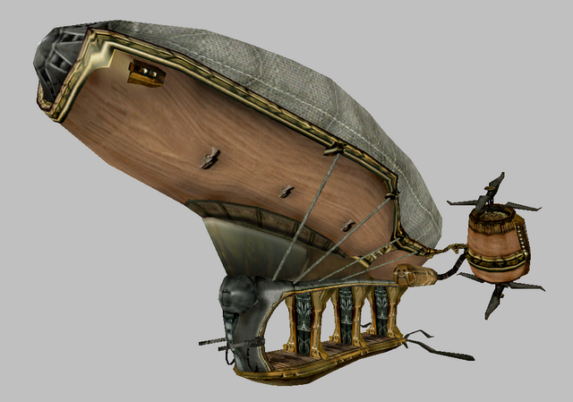 File:RepCom wookieedropship.png