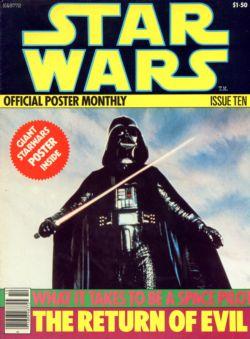 File:SW PosterM10.jpg