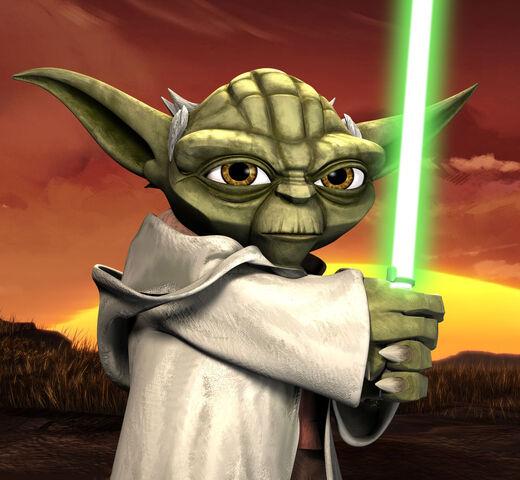 File:Yoda CN.jpg