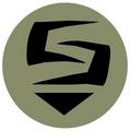 Carnor Jax Symbol